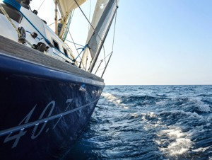 Esprit-de-Co(r)ps-Beneteau-First-40.7 background